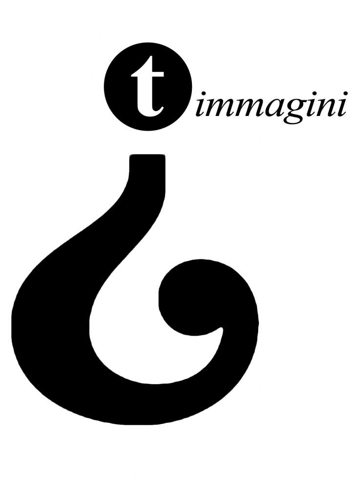 LOGO GRANDE TIMMAGINI